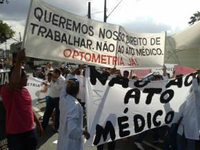 optometria-brasil-2013