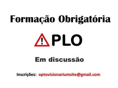 Form_obrig_APLO