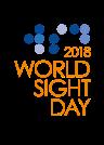 WSD-Logo-2018_Eng-549x768