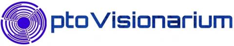cropped-logotipo-optom-formatado.png